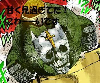 しあーハート.png
